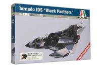 Tornado_IDS__Bla_4e268c621414e.jpg