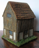 Two_Storey_House_4ef58df8f1fa0.jpg