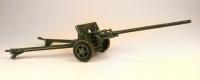 URSS_AT_57mm_Gun_4dcbb6a428f08.jpg