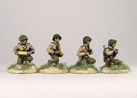 US_ETO_Infantry__4ddf7f8718817.jpg
