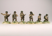 US_Infantry_Offi_4de9f4be2a622.jpg