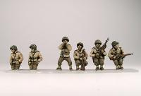 US_Infantry_Ride_4de9f5b20fd6c.jpg