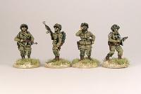 US_Paratroopers__4de9f3151e52f.jpg