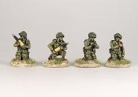 US_Paratroopers__4de9f3a68ca6b.jpg