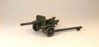 USA_AT_37mm_Gun_4dcbac78910af.jpg
