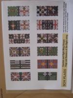 VBCW_British_Uni_4eb8e05642f0a.jpg