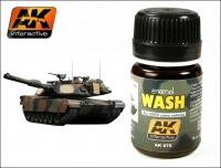 Wash_for_Nato_Ta_4f460836bf59d.jpg