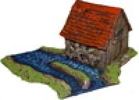Watermill_4ddb5574a1b37.jpg